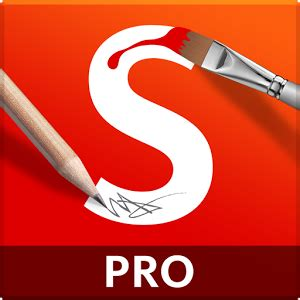 Sketchbook Pro 2 9 2 V2 9 2 Apk App Version