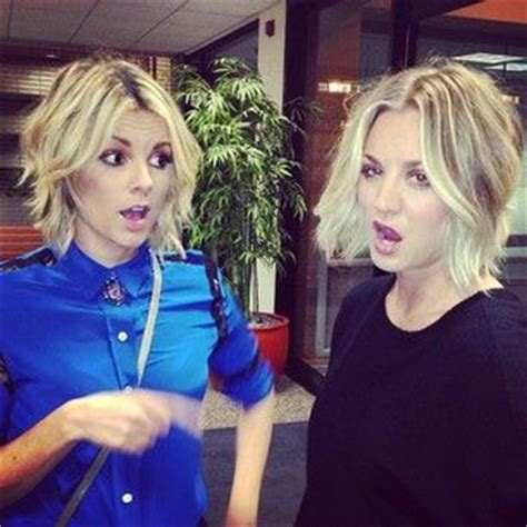 ali fedotowsky new haircut 12 best images about ali fedotowsky on pinterest