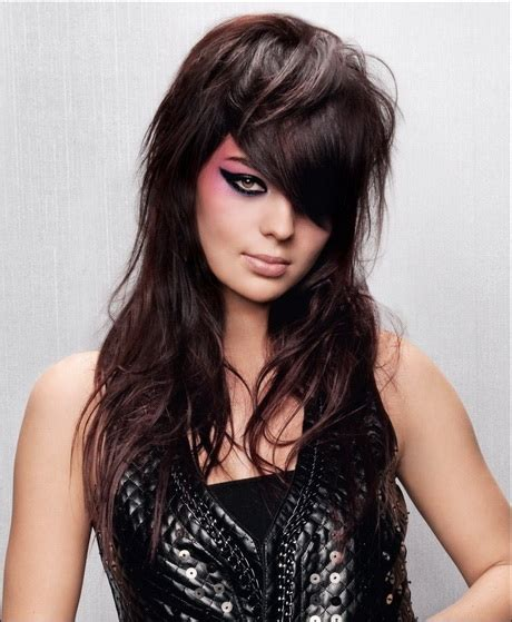long haircuts and color 2015 hairstyles 2015 long