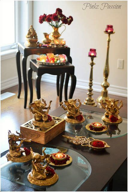 hindu home decor 622 best indian home decor images on pinterest
