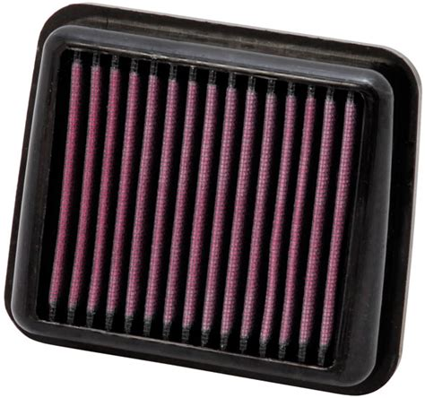 Air Filter Filter Udara Racing Ferrox Yamha N Max yamaha t135 underbone scooter motorcycles get performance with k n air filter