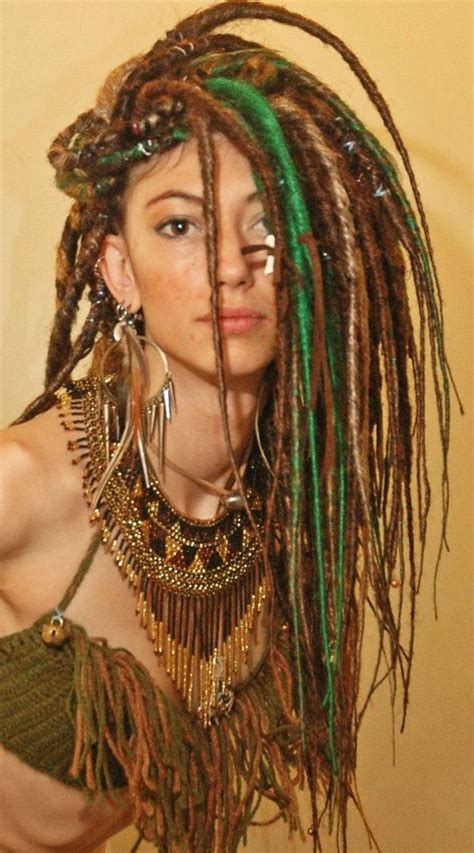 can you start off yarn braids into locs 65 best hair and dreads images on pinterest dreadlocks