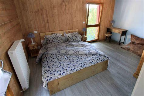 chambres hotes vosges chambre myrtilles chalet chambres h 244 tes nature et