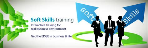 How Many Soft Skill Courses In An Mba by Soft Skill In Chennai Corporate In Chennai