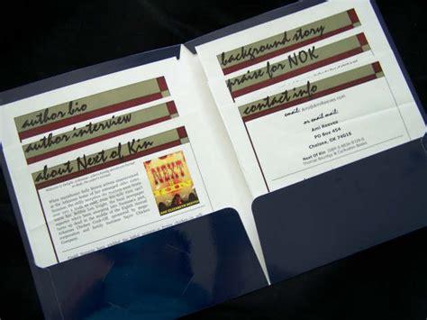 new jersey library association press kits