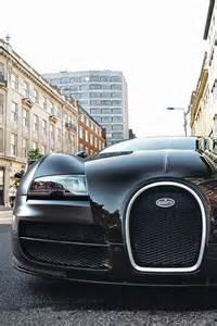 Bugatti Veyron Insurance Quote 17 Best Free Car Insurance Quotes On Free Car