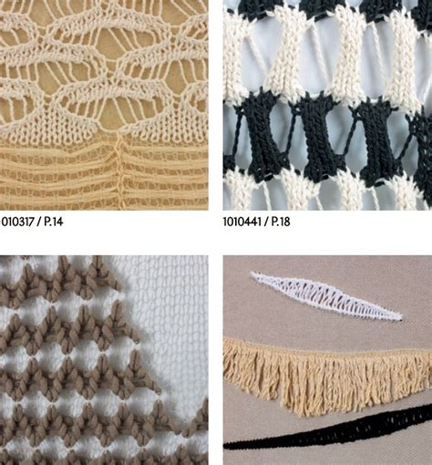 stoll knitting 17 best images about knitting machine on roll