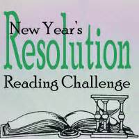 new year books read new year s resolution reading challenge s book