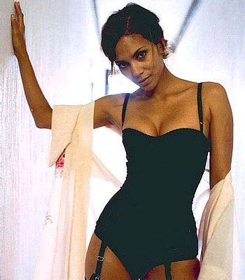 Halle Berry And Damn In Esquire Egotastic by 1000 Images About Halle On Halle Berry