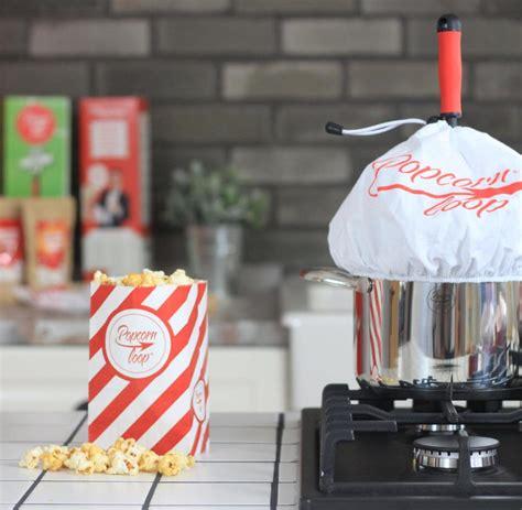 Mit Freundlichen Grüßen With Best Regards H 246 Hle Der L 246 Wen Lizza Und Popcorn Loop Im Test Welt