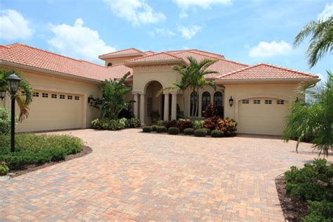 the landings homes for sale fort lauderdale real estate