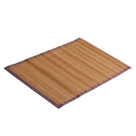 alfombras niños leroy merlin alfombra de ba 241 o bambu ref 14886074 leroy merlin
