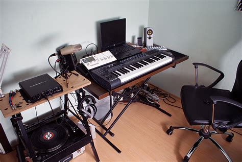 file liquidmolly s home recording studio overview jpg