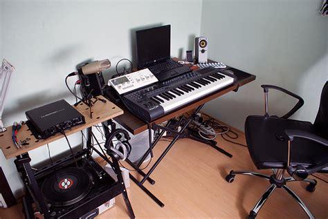 File Liquidmolly S Home Recording File Liquidmolly S Home Recording Studio Overview Jpg
