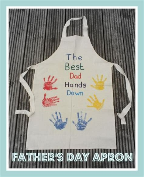 Fathers Day Gift Ideas Give Him A Great Gift And Help An Important Cause by 17 Great Diy S Day Gift Ideas