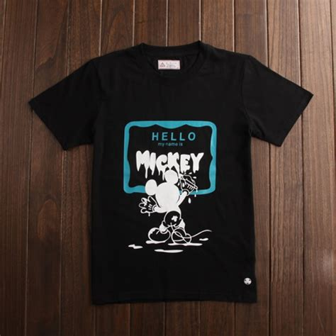 new silas mickey mouse t shirt buy silas