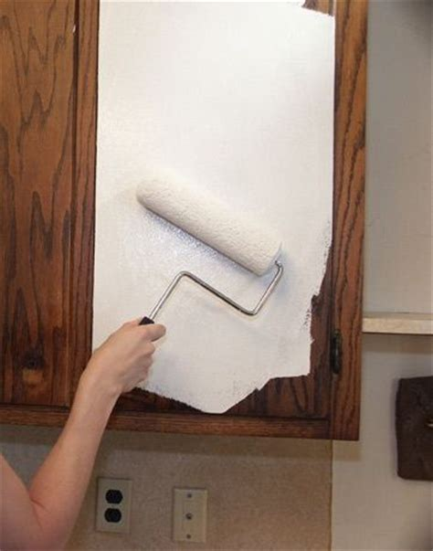 primer for painting kitchen cabinets how to paint kitchen cabinets how to paint kitchens how