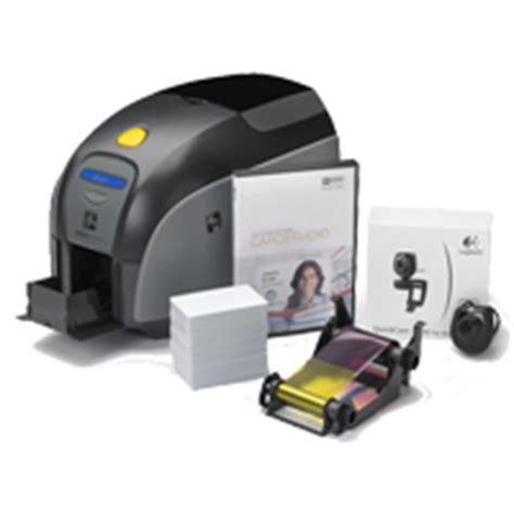 printers for card id card printers zebra