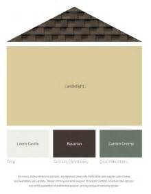 top 25 best brown roofs ideas on pinterest exterior house paint colors brown roof houses and