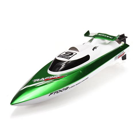 electric boat service center f15716 7 ft009 2 4g 4ch high speed racing flipped rc boat