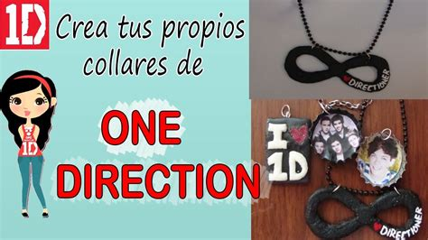 imagenes originales de one direction como hacer collares de one direction youtube