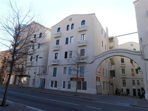 pisos de alquiler sant feliu de llobregat foto 12 de conjunto arquitect 243 nico de pisos en sant feliu