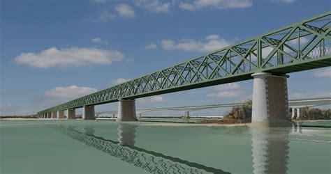provincia di pavia giornale ponti sul po in provincia di pavia livello di allerta