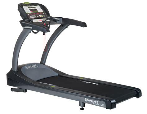 Assisted Bench Press Machine Sportsart Treadmill T655
