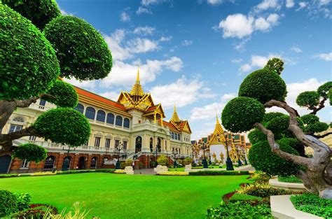 backpacken  thailand backpackeninazienl