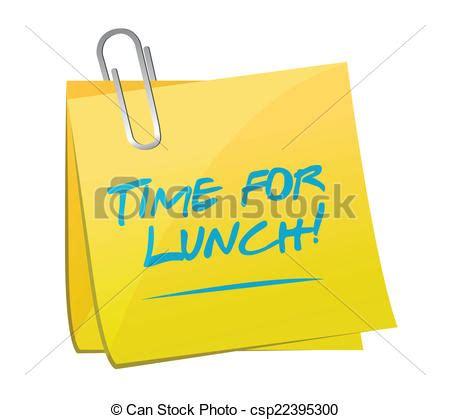 clipart pranzo clipart vettoriali di pranzo palo disegno illustrazione