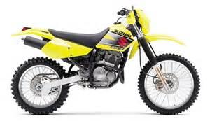 Suzuki Dr 350 Suzuki Dr 350 Se Technical Data Of Motorcycle Motorcycle