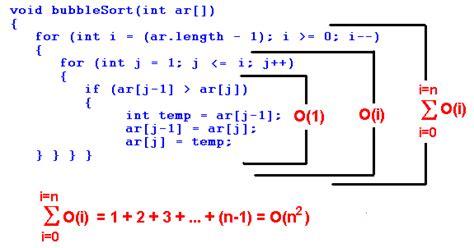 optimal merge pattern code in c sorting