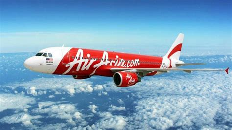 airasia news indonesian authority transforms the rules after airasia