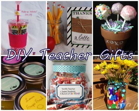 Handmade Appreciation Gifts - appreciation gifts www pixshark