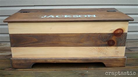 build your own toy box free plans 187 woodworktips