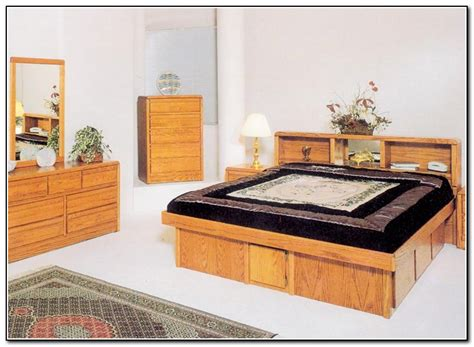 Cal King Bed Frame With Drawers Cal King Bed Frame With Storage Drawers Beds Home Design Ideas Wlnx5qjd525587