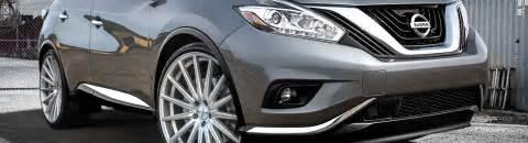 2013 Nissan Sentra Custom Parts 2015 Nissan Murano Accessories Parts At Carid