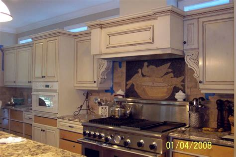show me kitchen cabinets cream kitchen cabinets with glaze 2017 2018 best cars