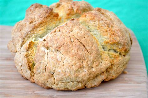 sofa bread irish soda bread recipe dishmaps
