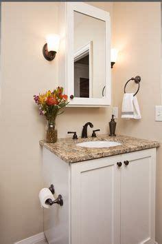 quartet designer large mirrored bathroom cabinet 2 colours traditional bathroom small bathroom design pictures