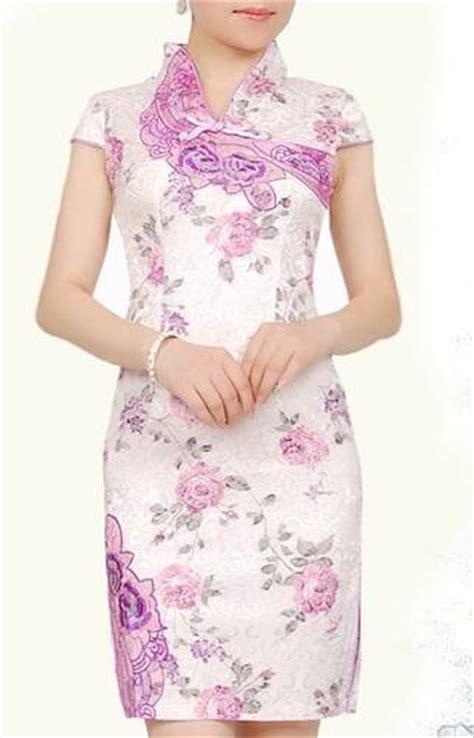 jual cheongsam dinomarket 174 pasardino cheongsam qipao baju