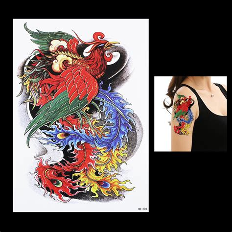tattoo wholesale buy wholesale traditional sleeve from china