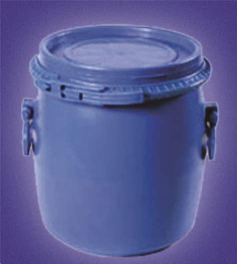 Zinc Oxide Ar 1 Kg Smartlab A 2128 7758 05 6 cas potassium iodate laboratory chemicals article no 05385