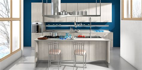 Modern Rta Kitchen Cabinets Modern Rta Kitchen Cabinets Modern Rta Kitchen Cabinets Usa And Canada Modern Rta Kitchen