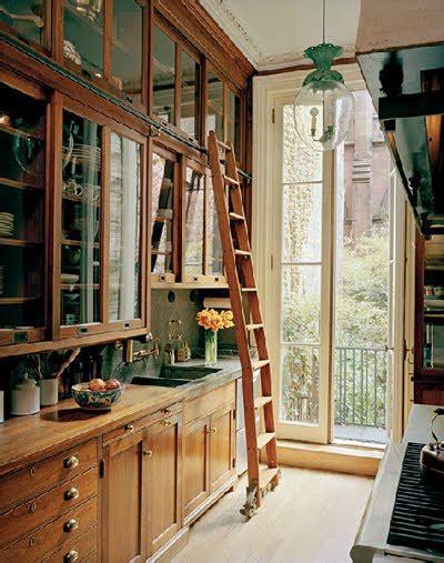 old wooden kitchen cabinets antique wooden kitchen cabinets jpg