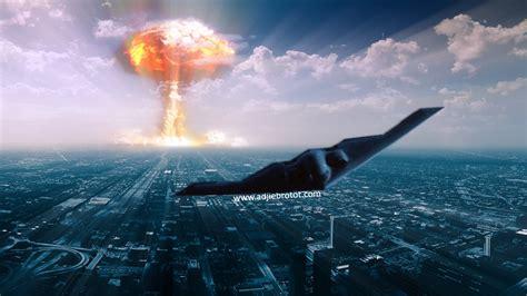 film perang zaman nabi nuklir tips artikel dan pengetahuan