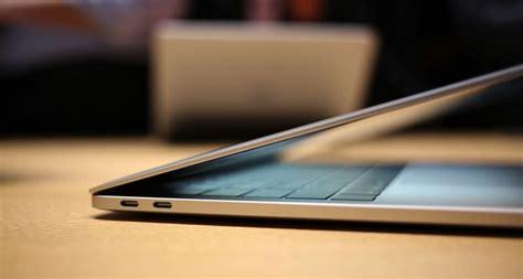 Macbook Pro Untuk Desain 6 fitur terbaru macbook pro yang bikin laptop terlih gadget