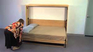 Create A Bed Murphy Bed Hardware Deluxe Murphy Bed Kits From Create A Bed