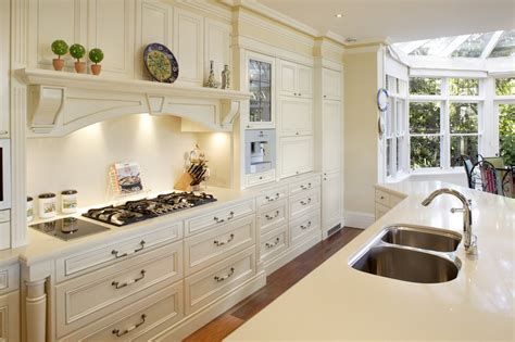 luxury and european kitchens sydney french provincial impala kitchens and bathrooms in pennant hills sydney