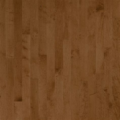 gray white stained maple flooring ottawa hardwood flooring
